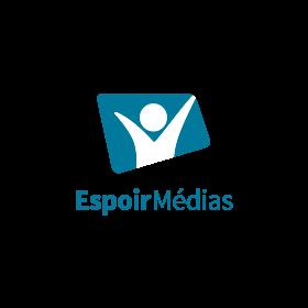 Espoir Médias