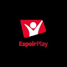 Espoir Play